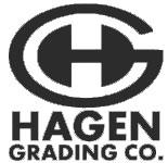 Hagen Grading